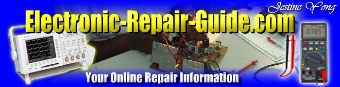 Electronic-Repair-Guide.com